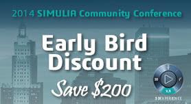 SIMULIA Community News