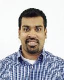 Michael Werner, CAE & Optimization Engineer, Dassault Systèmes